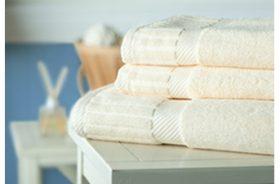 How Do I Keep Towels Soft