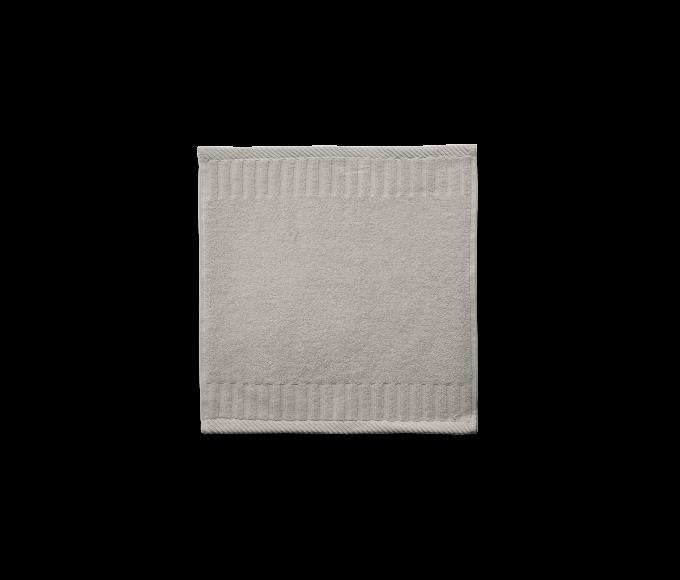 zenith-silver-washcloth