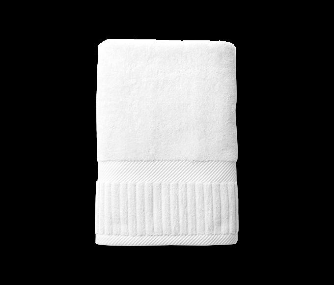 zenith-white-bath