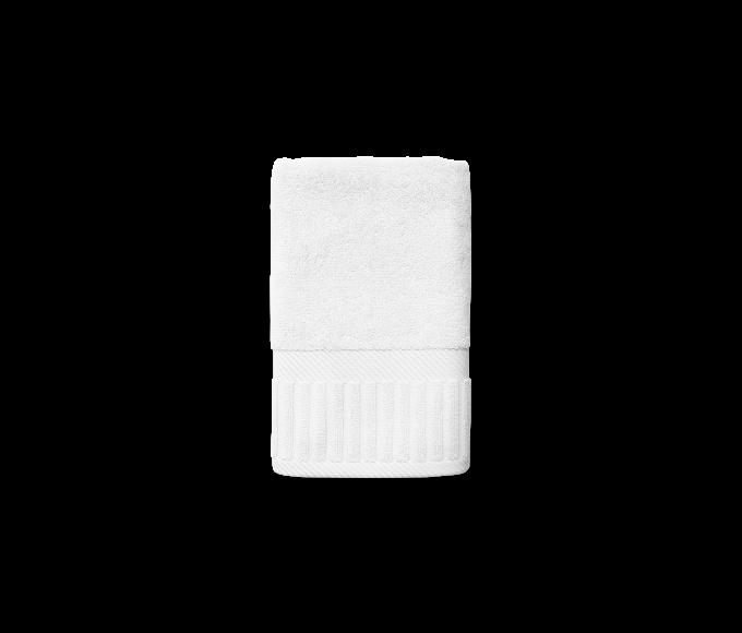 zenith-white-hand