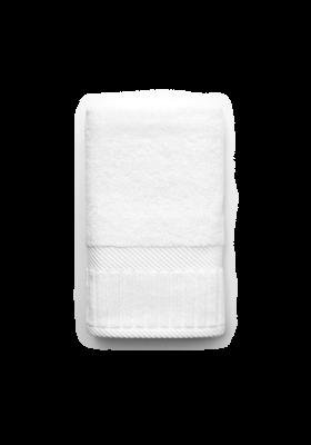 Zenith hand towel
