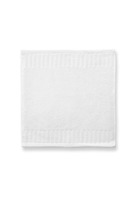 Zenith washcloth